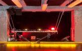 Столичний нічний клуб потрапив у ТОП-20 міжнародного рейтингу