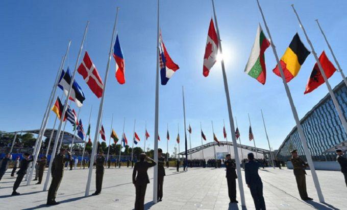 В Альянсі назвали три найбільші сучасні загрози для світової безпеки