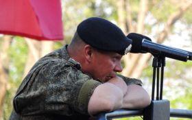 Украинский командир-предатель будет руководить военным парадом в оккупированном Крыму