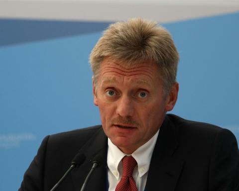 Кремль очікує просування в реалізації Мінська-2 за підсумками зустрічі