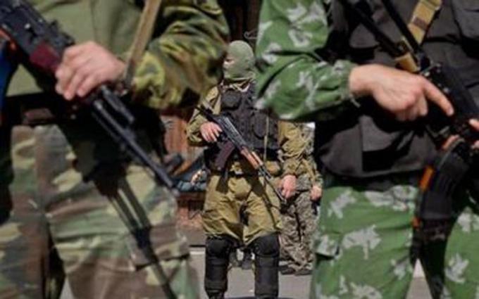 """В сети появилась шутка об """"экономистах ДНР"""""""