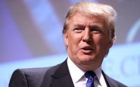 Планувалося військове вторгнення: ЗМІ дізналися про таємні переговори Трампа