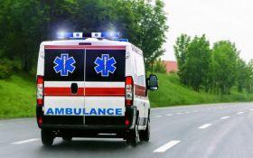 В Канаде в страшную авария попал автобус со спортсменами, много погибших: первые фото и видео