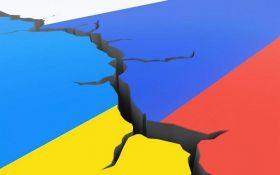 Названо условие, при котором Украина вернет Крым и Донбасс без крови и войны