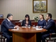 Порошенко: Украина сдала европейский экзамен на демократию, успешно проведя выборы