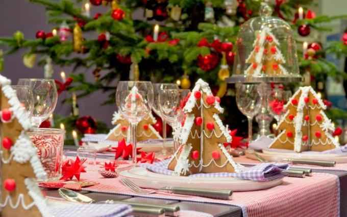 13 января - в Украине отмечают праздник Маланки или Щедрый вечер (1)