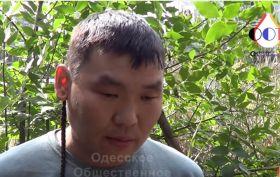 Боевик ДНР разозлил сеть сравнением оккупированного Донбасса и России: появилось видео
