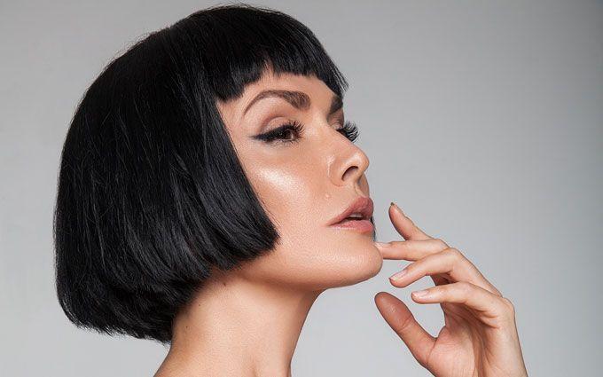 Відома українська актриса відзначила ювілей відвертими фото