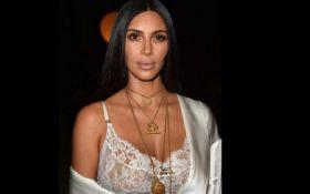 Как заработать $5 миллионов за 5 минут: лайфхак от Ким Кардашьян