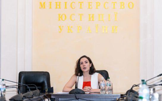 Украина поставила новый ультиматум иностранному правительству - что известно