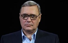 У Росії розгорається гучний скандал навколо опозиційного лідера: опубліковано відео