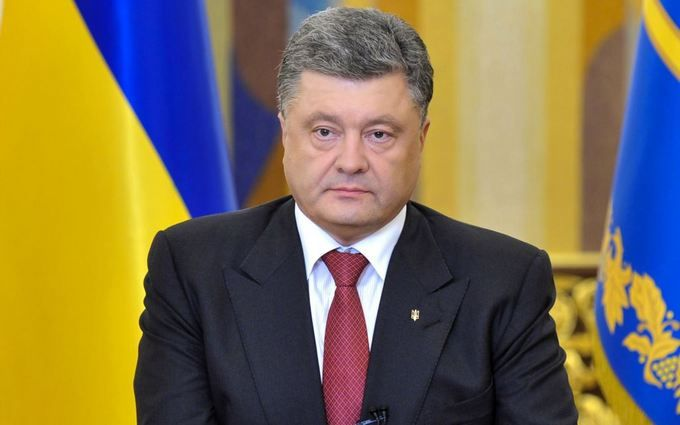 Стало известно, готовы ли националисты восстать против Порошенко