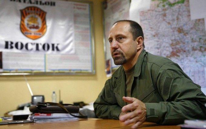 Опальный главарь ДНР честно высказался о большом вторжении России в Украину: появилось видео