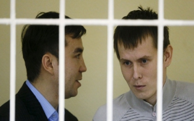 Прокуроры рассказали  об опасности, которая грозит пленным ГРУшникам