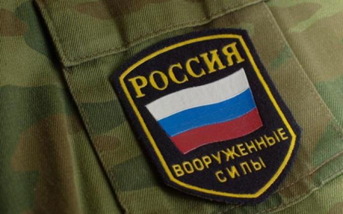 Боєць АТО, який пережив полон, розповів про нелюдськість військових РФ: з'явилося відео