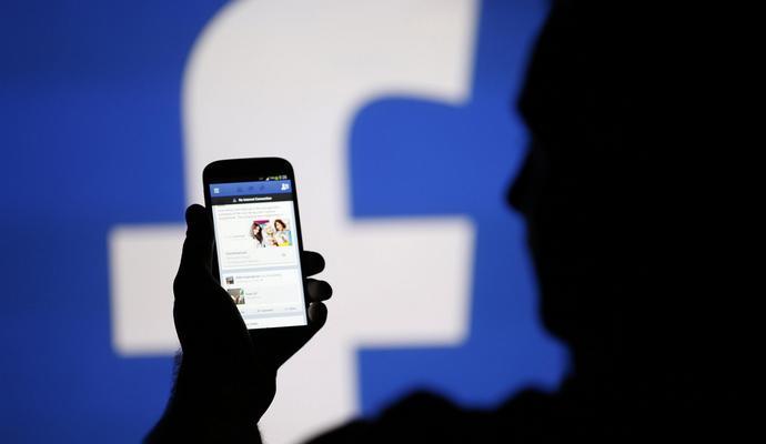 Facebook запретит пользователям продажу оружия