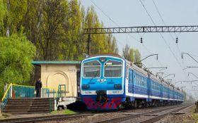 Між Україною та Польщею з'являться нові залізничні маршрути