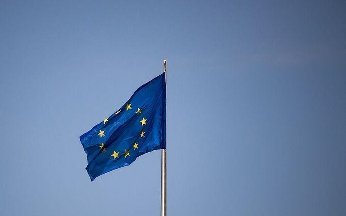 В Евросоюзе поделились интересной идеей относительно Украины