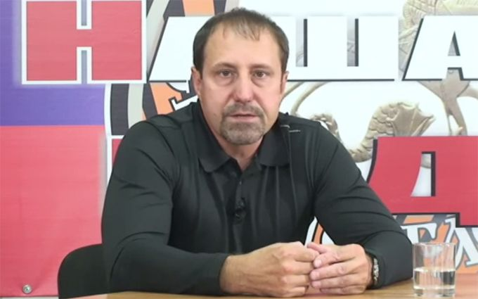 """Бойовики ДНР підрахували, скільки в """"республіці"""" проукраїнських громадян"""