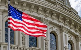 США жестко отреагировали на новые претензии Кремля