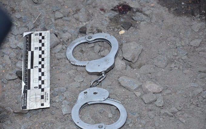Вбивство поліцейськими чоловіка на Миколаївщині: став відомий гучний факт