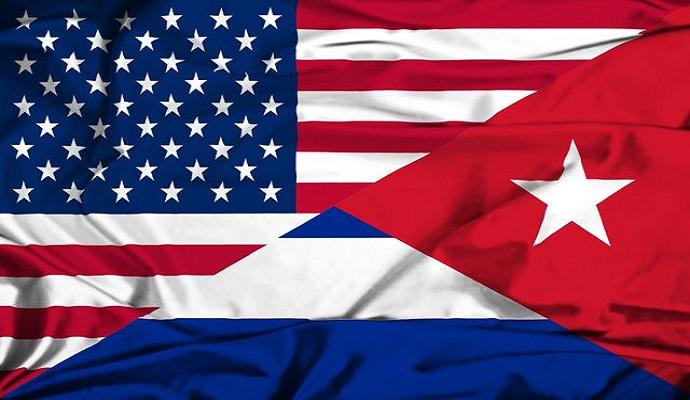 Правительство США снимет с Кубы ряд экономических ограничений