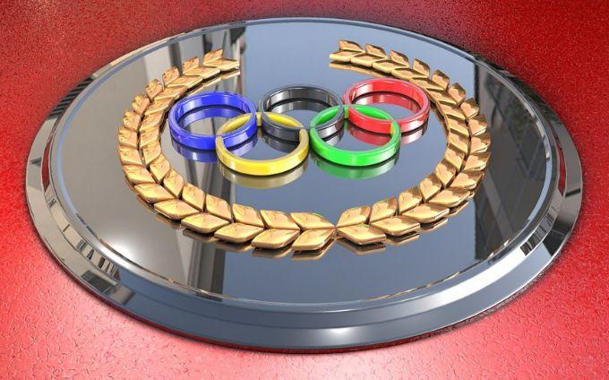 Панда и фонарик. Представлены талисманы Олимпиады-2022: видео