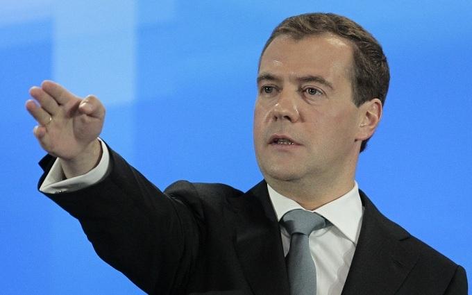 """Автор фрази """"Грошей немає"""" засмутив росіян своїми прогнозами"""