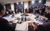 У Путина пожаловались на итоги переговоров в Берлине