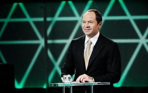 Тигипко обещает после выборов заняться льготами
