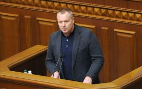 Ляшко показал указ президента о прекращении гражданства Артеменко
