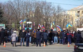 Появились новые свидетельства против соратников Ефремова, которые сдали Луганск боевикам