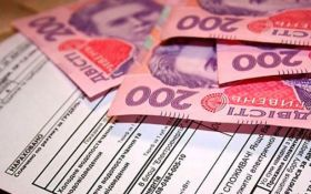 Позбавлення житла за борги по комуналці: Рева прояснив ситуацію