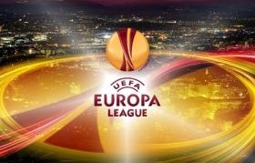 """""""Зоря"""" визначилася з місцем проведення матчів Ліги Європи"""
