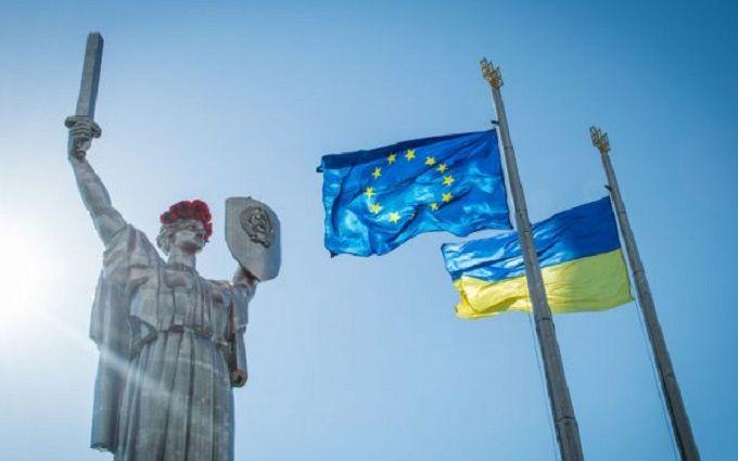 В офіційному журналі ЄС опублікували рішення щодо безвізу для українців