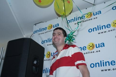 День рождения Online.ua (часть 2) (74)