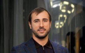 Украинский политик посоветовал нардепу Рыбалке обратиться к психологам