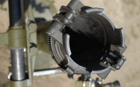 Новорічне перемир'я на Донбасі: бойовики проводять підступні провокації