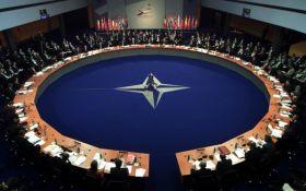 Путин пожалеет о вторжении в Украину: в ПА НАТО пригрозили жестким ответом РФ за Крым и Донбасс