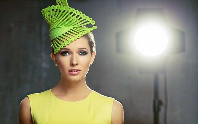Відома українська телеведуча стала жертвою злодіїв