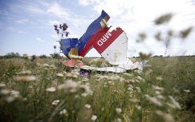 Загибель MH17 на Донбасі: Росія створила нові проблеми слідству