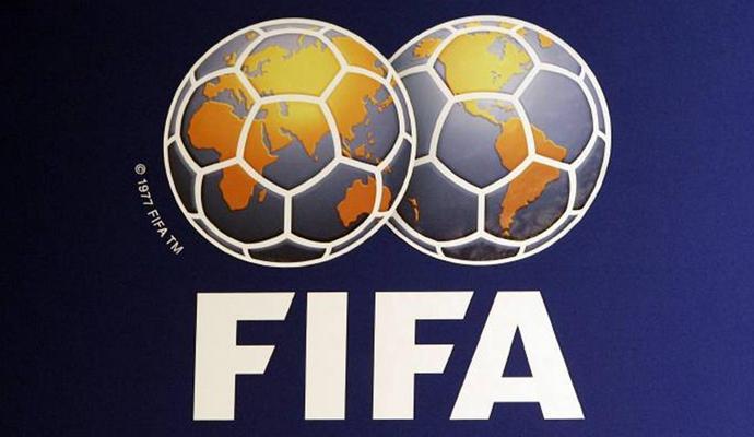 Объявлены претенденты на пост главы ФИФА