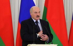 """""""Страстно и яростно"""": Лукашенко удивил новым заявлением относительно Украины и НАТО"""