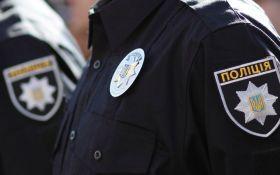 Охранять Евровидение-2017 будут 10 тысяч полицейских