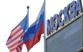 У Путина нагло и дерзко ответили на новые санкции от США