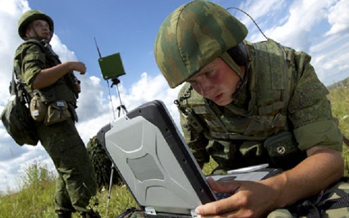 Российские войска у границ Украины - эксперты озвучили экстренное предупреждение