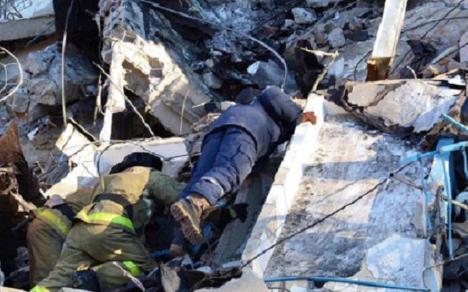 """""""Будуть вибухи"""": в Росії залякують людей новими терактами"""