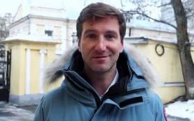 Вы понимаете, что мы ничтожны: журналист открыл глаза россиянам, появилось видео