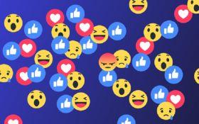 Facebook удивит пользователей кардинальными изменениями: что известно