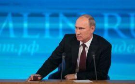 В ЄС завдали нового удару по режиму Путіна